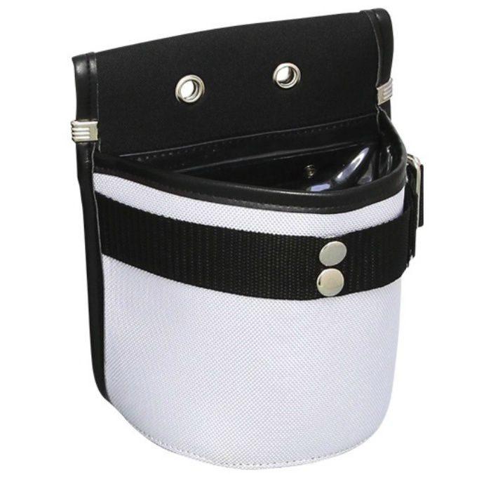 腰袋 SP バック ホワイト 11-8006