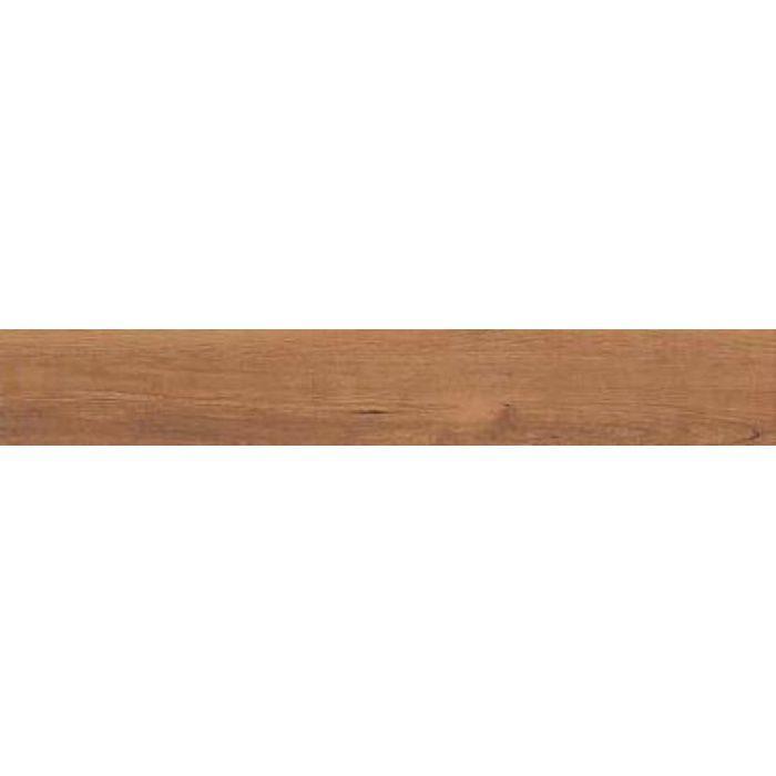 YB11445-13 ハピアオトユカ45Ⅱ 銘木柄 147幅タイプ チェリー柄 特殊加工化粧シート床材